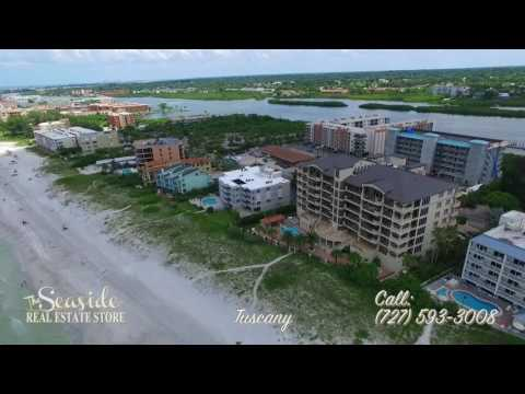 Tuscany Indian Fl Condo For Sale
