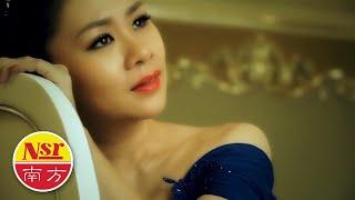 黄晓凤Angeline Wong - 【传奇 】