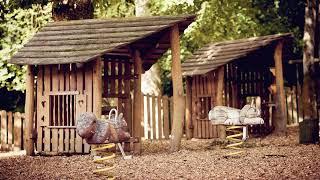 Camping Martbusch | 3 Beim Martbusch, 6552 Berdorf, Luxembourg | AZ Hotels