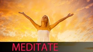 3 Hour Deep Healing Music: Relaxing Music, Meditation Music, Soothing Music, Relaxation Music ☯1231(Body Mind Zone is home to the most effective Relaxing Music. We have music playlists for Meditation Music, Sleep Music, Study Music, Healing & Wellness ..., 2015-12-07T17:57:38.000Z)