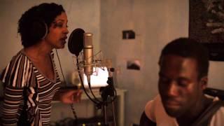 Jayanti sings Inside My Love (Minnie Riperton)