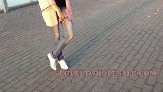 видео Как выбрать летнюю обувь правильно –  дневник летней туфельки