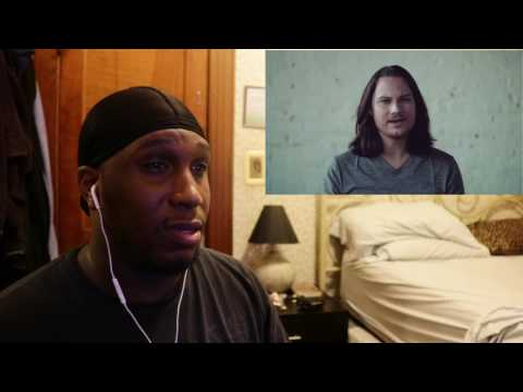 What We Ain't Got   Home Free Jake Owen CoverREACTION