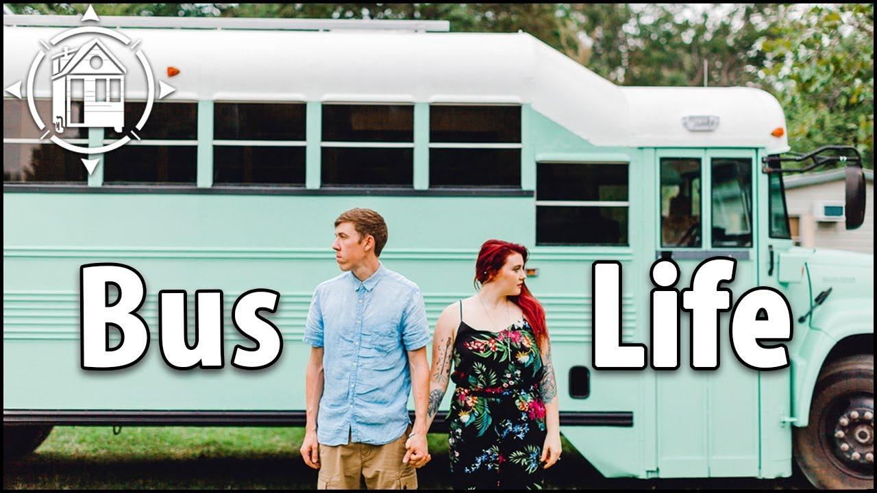 gorgeous-school-bus-conversion-now-an-adventure-home-on-wheels