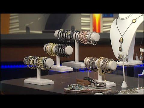 Fall Jewelry Trends