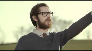 Canción anuncio Visionlab - Gratuito