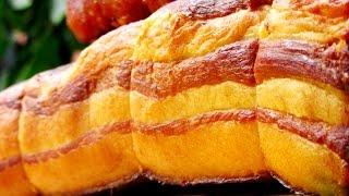 Рецепт холодного копчения сала(Рецепт холодного копчения сала от засолки до дегустации Коптильни со скидками от Алкофана - http://koptim.com.ua..., 2016-06-07T04:49:07.000Z)