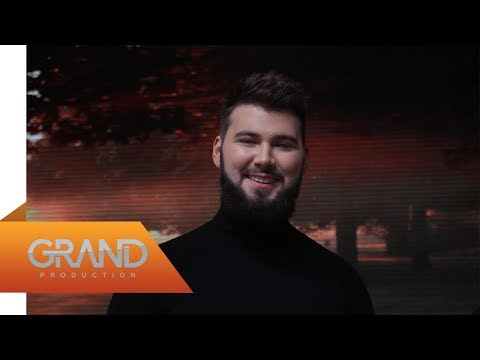 Marko Gacic - Prica mala e pa sta - (LIVE) - HH - (TV Grand 16.01.2018.)