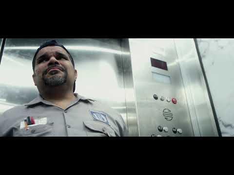 9/11 - Trailer