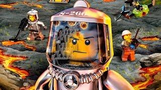 Лего Сити - Мой Город 2 ! Игра и Мультики Лего - Lego City My City 2 ! Прохождение на русском языке(Кока Туб: Лего Сити - Мой Город 2 ! Игра и Мультики Лего - Lego City My City 2 ! Прохождение на русском языке для Детей..., 2016-08-25T05:51:24.000Z)