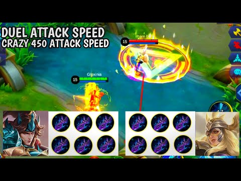 zilong-vs-freya-full-attack-speed-who-to-win?!-mobile-legend-indonesia