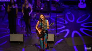 Isobel Holly - 'Everything' with the RNCM Session Orchestra October 2019