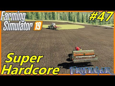 let's-play-fs19,-boulder-canyon-super-hardcore-#47:-finishing-the-field!