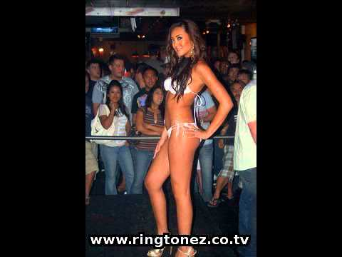 Sexy white girls porn pics