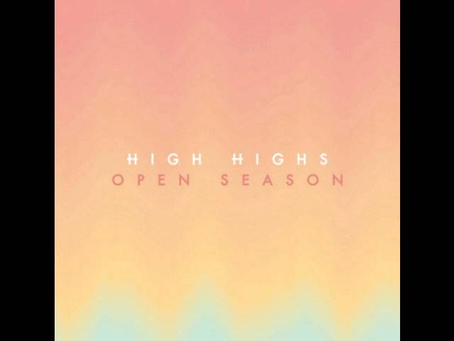 high-highs-pines-jeffries65