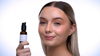 Promotional Video for LC Essentials Skin Care
