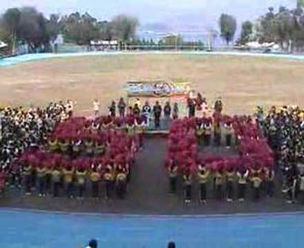 聖伯多祿天主教小學創校50週年開幕慶典SPCPS Golden Jubilee Opening Ceremony - YouTube