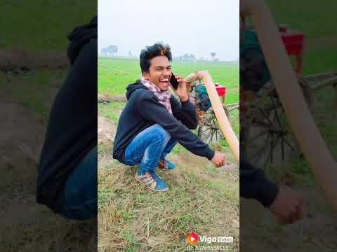 Sujit Kumar Ka Comedy 2020 Ka Hardik Abhinandan Hai Aap Logon Ko