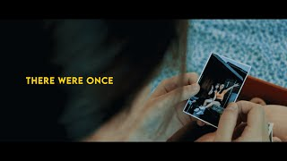 There Were Once - A Frieฑdship Short Film