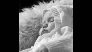 Mozart para Bebês - Menuet (Serenata Notturna k 526/33) 6/9