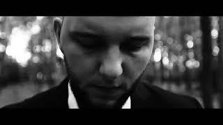 Каспийский Груз и Словетский   На Манжетах (Official video rap38.ru)
