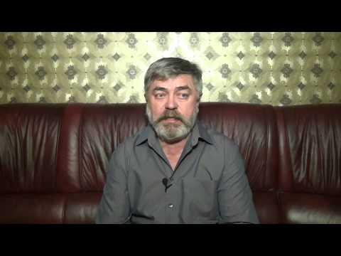 Уроки РусскогоСергей Алексеев читать 40 Уроков » VL-