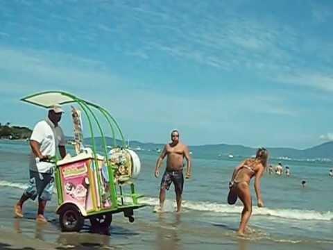 Las 3 mejores playas del nordeste de Brasil de YouTube · Duración:  4 minutos 34 segundos