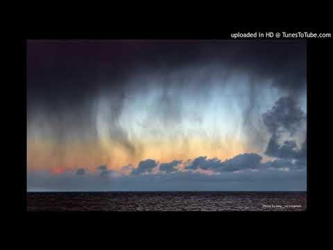 Norman Bashford 3.37 min clip - weather