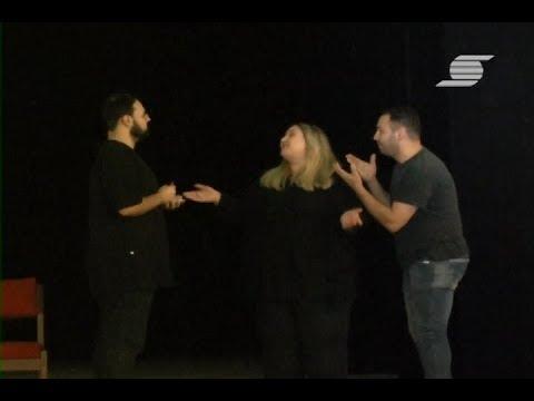 LEANDRO GULIN IRÁ PARTICIPAR DA 41ª SEMANA GUIOMAR NOVAES