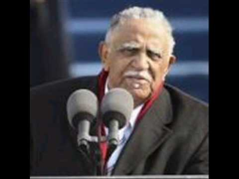 Michael Savage - Rev. Joseph Lowery delivers Racist Benediction for Barack Obama