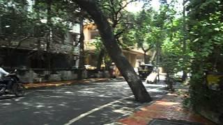 Amar Villa Heritage