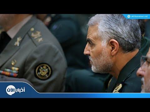 هذه أسباب عدم رغبة مليشيا الحشد الشعبي بتلقي تعليمات إيرانية  - نشر قبل 3 ساعة