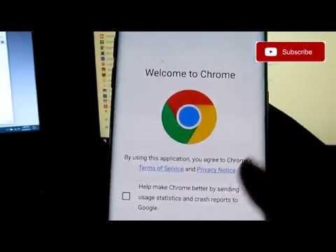 How To Bypass Samsung Galaxy S7/S7 Edge (Google Account Verification) Tutorial