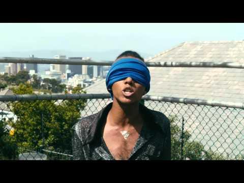Indigo Child - Motel Misery [OFFICIAL MUSIC VIDEO]