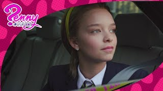 Penny on M.A.R.S. | L'alba di una nuova vita - Disney Channel IT