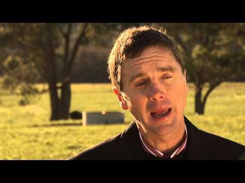 Dairy Australia´s perspective on robotic technology