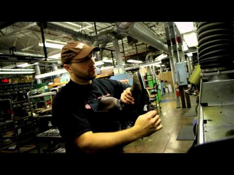 Red Wing Shoe Repair_ Red Wing Shoes (Full HD)