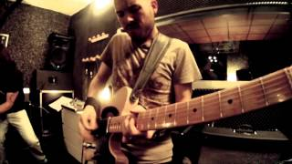 "UNCLE DAVE Foo Fighters Tribute ""DOA"" (cover)"