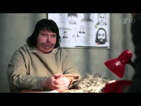 КВН-2012,Высшая Лига,Финал,Пятигорск - Видеоконкурс
