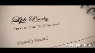 Download lagu Lpb.Poody - Kill The Beat (Official Video) Prod. by BankBruisersmgmt