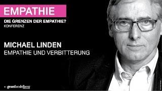 Michael Linden – Empathie und Verbitterung – Interview – DAI Heidelberg