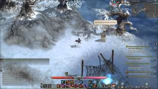 first look and 5 things i love about devilian devilian gameplay 2015