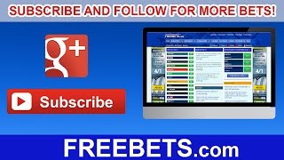 How To Claim A £10 Risk-Free Mobile Bet With Netbet