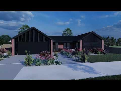kainui-4-bedroom-house-plan-walkthrough---generation-homes