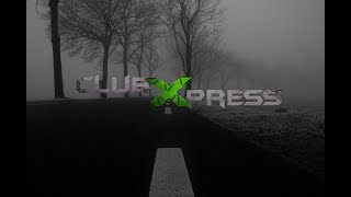 EDM House Music Mix | Best Car Bass Boosted Party Mash Up