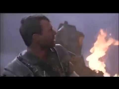 Aliens - Hudson Game Over Man