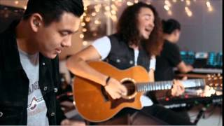Hillsong Young & Free - Alive (worshiptogether.com)