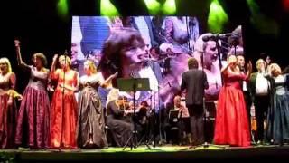 Johann Strauss Orchester Leipzig - Tritsch-Tratsch-Polka