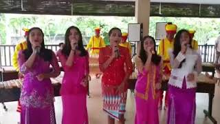 Download Video Ayo ke Taman Nasional - Taman Nasional Bunaken MP3 3GP MP4
