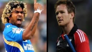 MTV: Sri Lanka vs England Live Streaming @ Delhi – SRI vs ENG – T20 World Cup 2016 Group 1